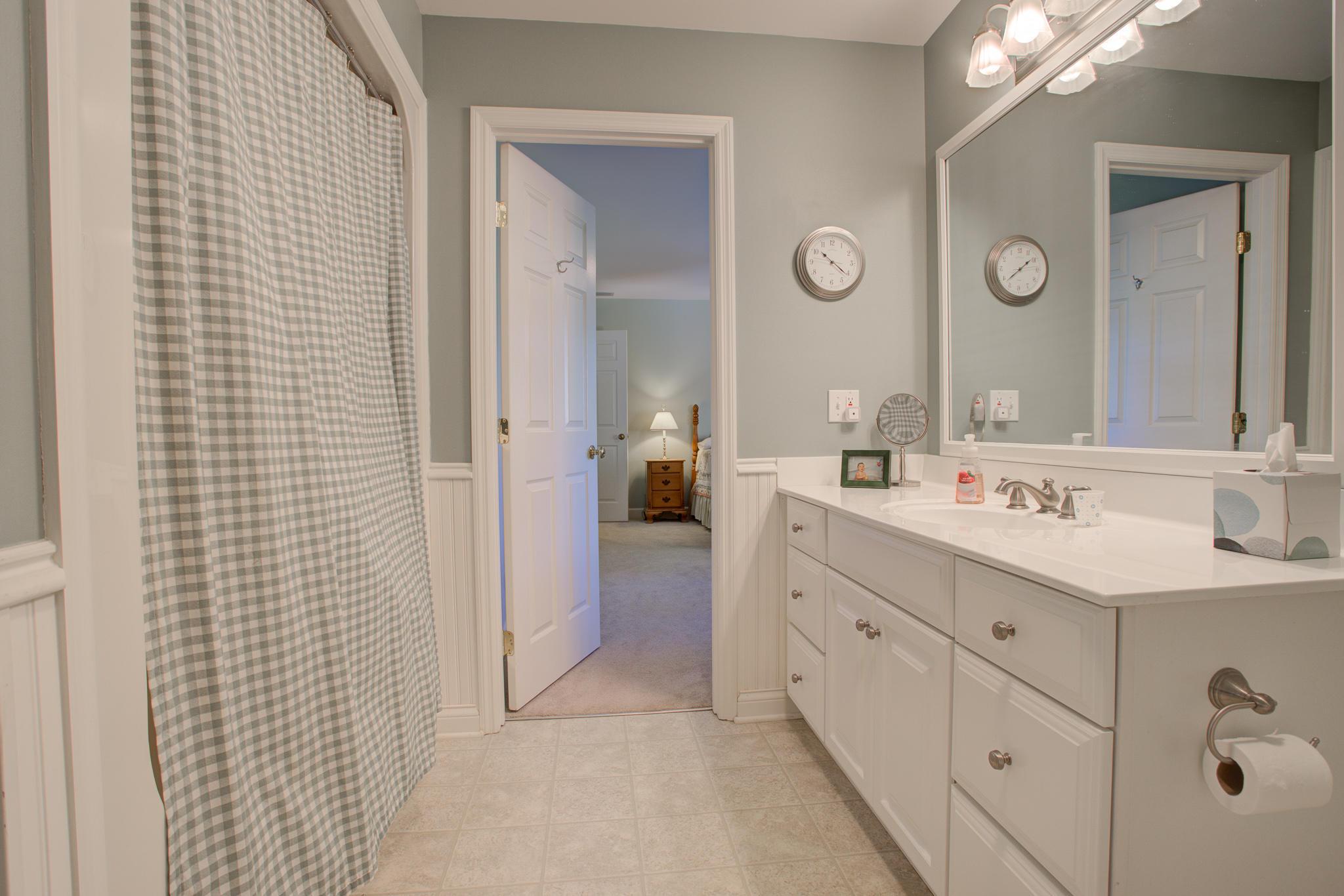 2401 Worthington Drive Property Photo 34