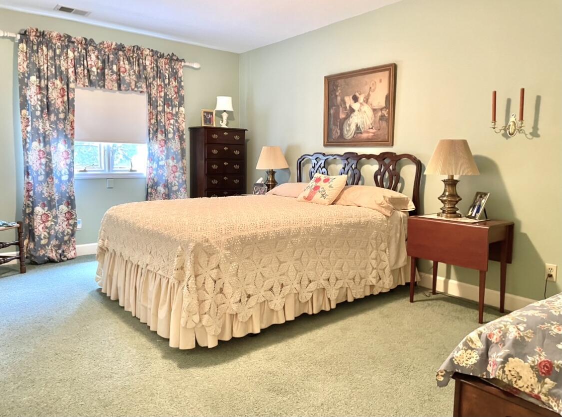2401 Worthington Drive Property Photo 36
