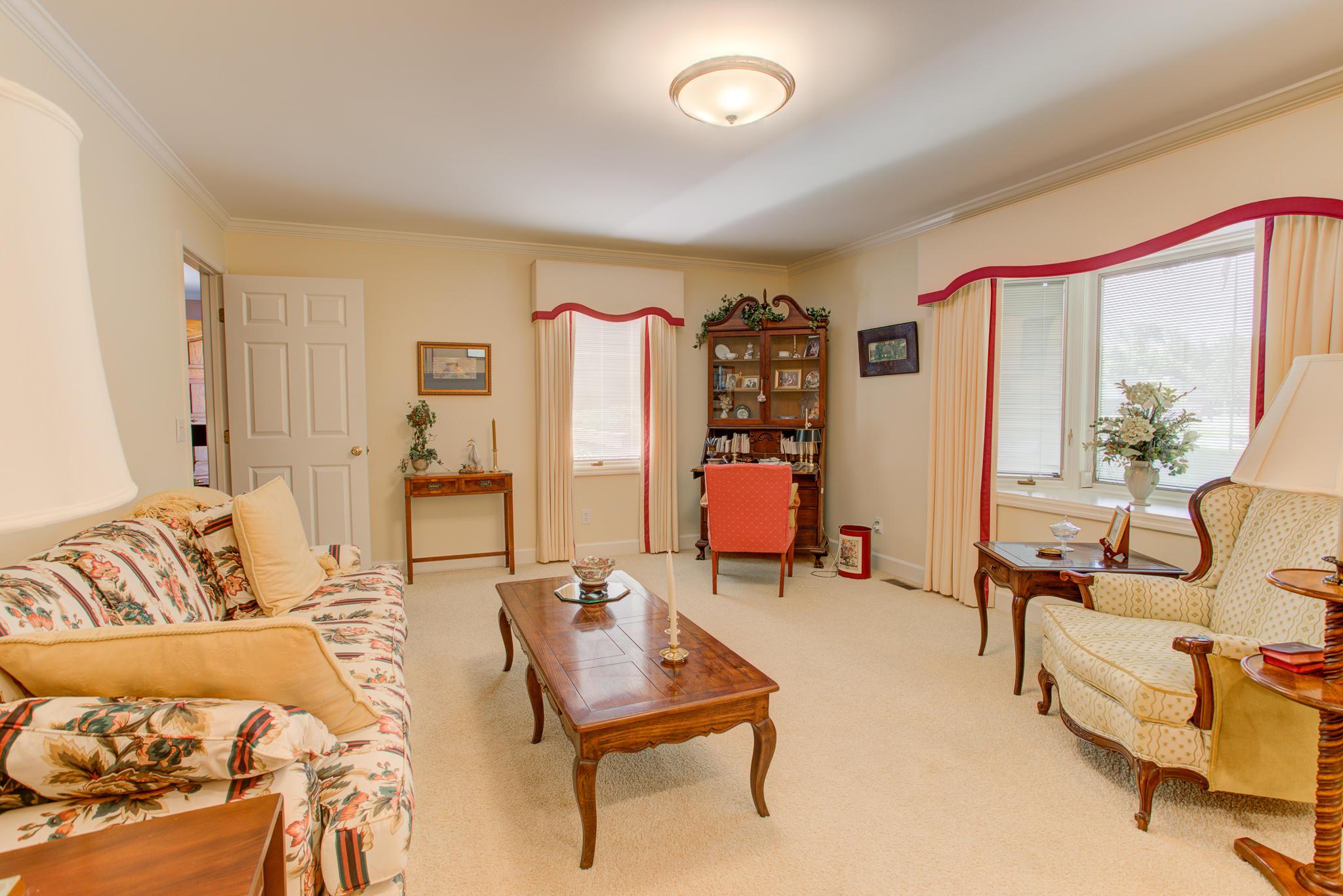 2401 Worthington Drive Property Photo 39