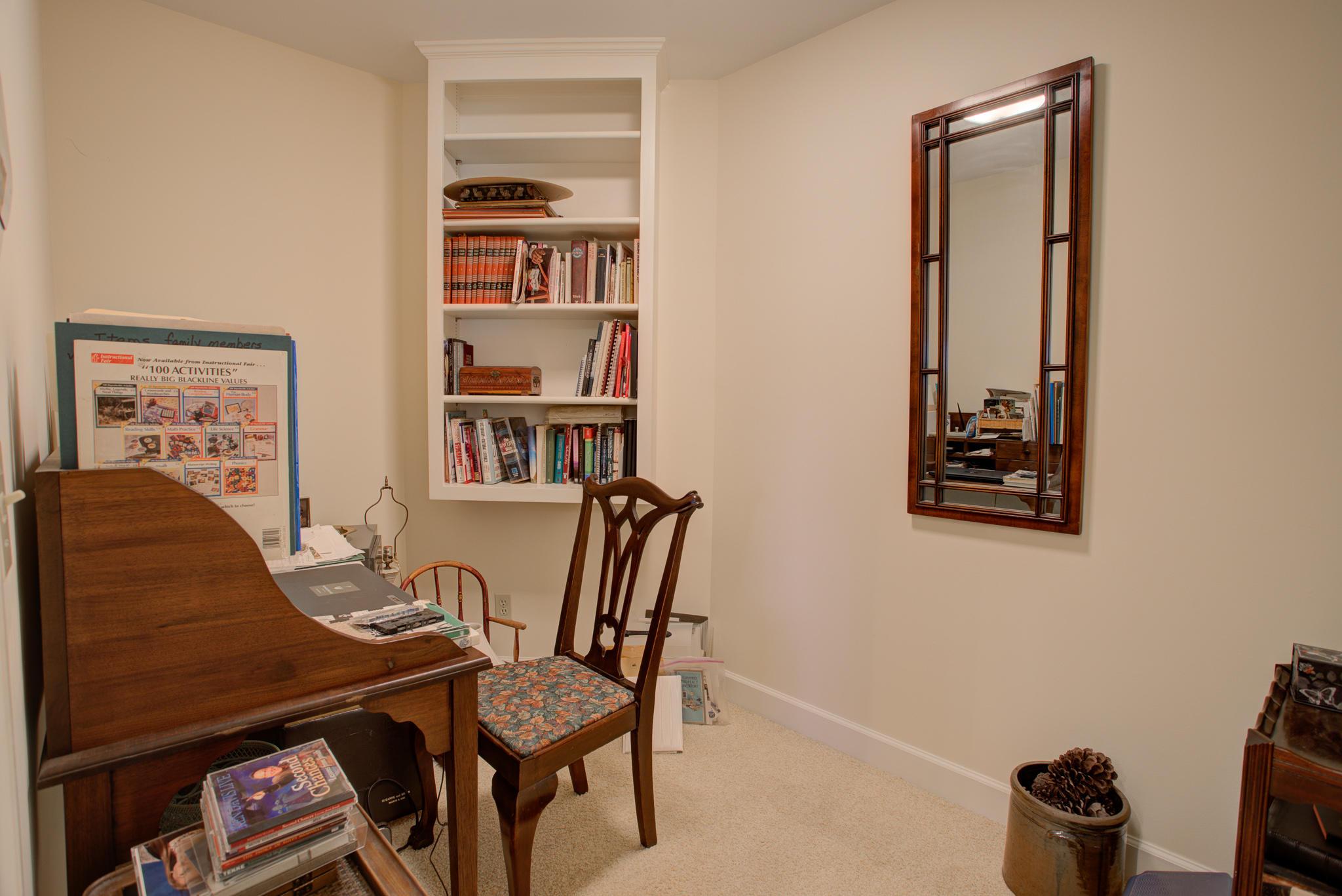 2401 Worthington Drive Property Photo 40