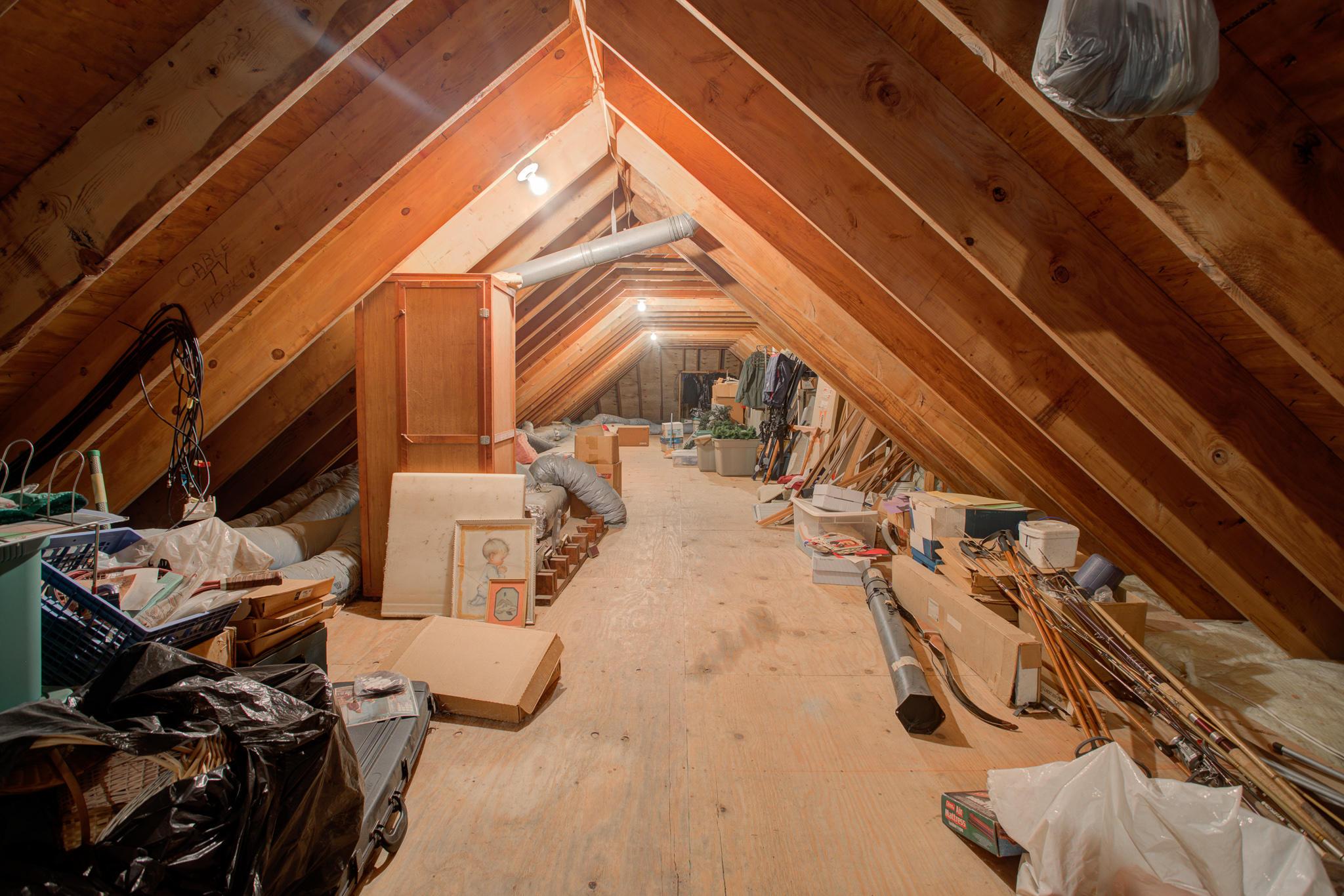 2401 Worthington Drive Property Photo 45