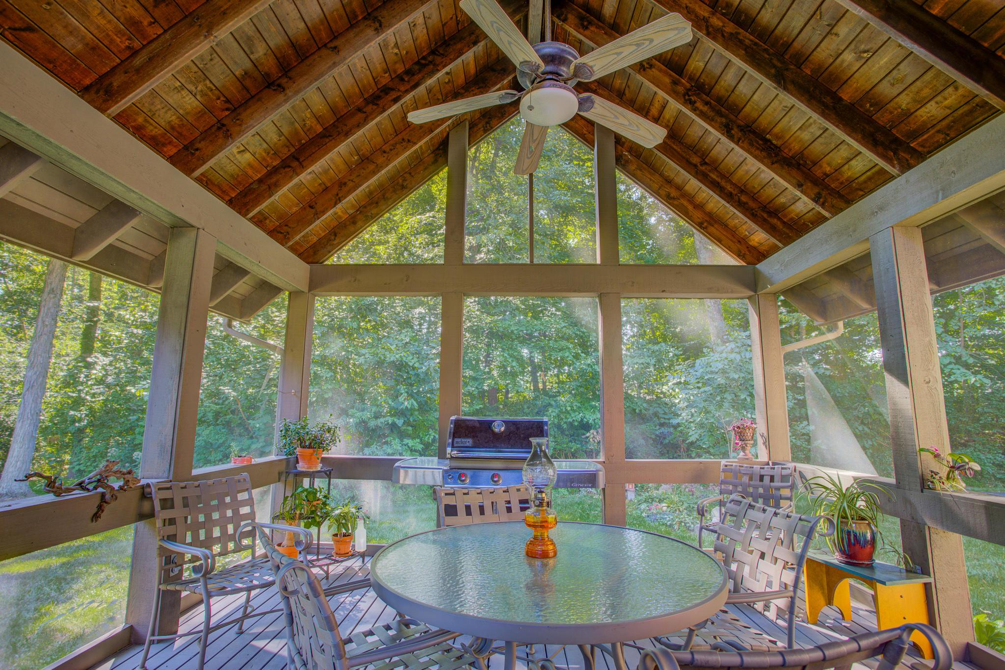 2401 Worthington Drive Property Photo 47