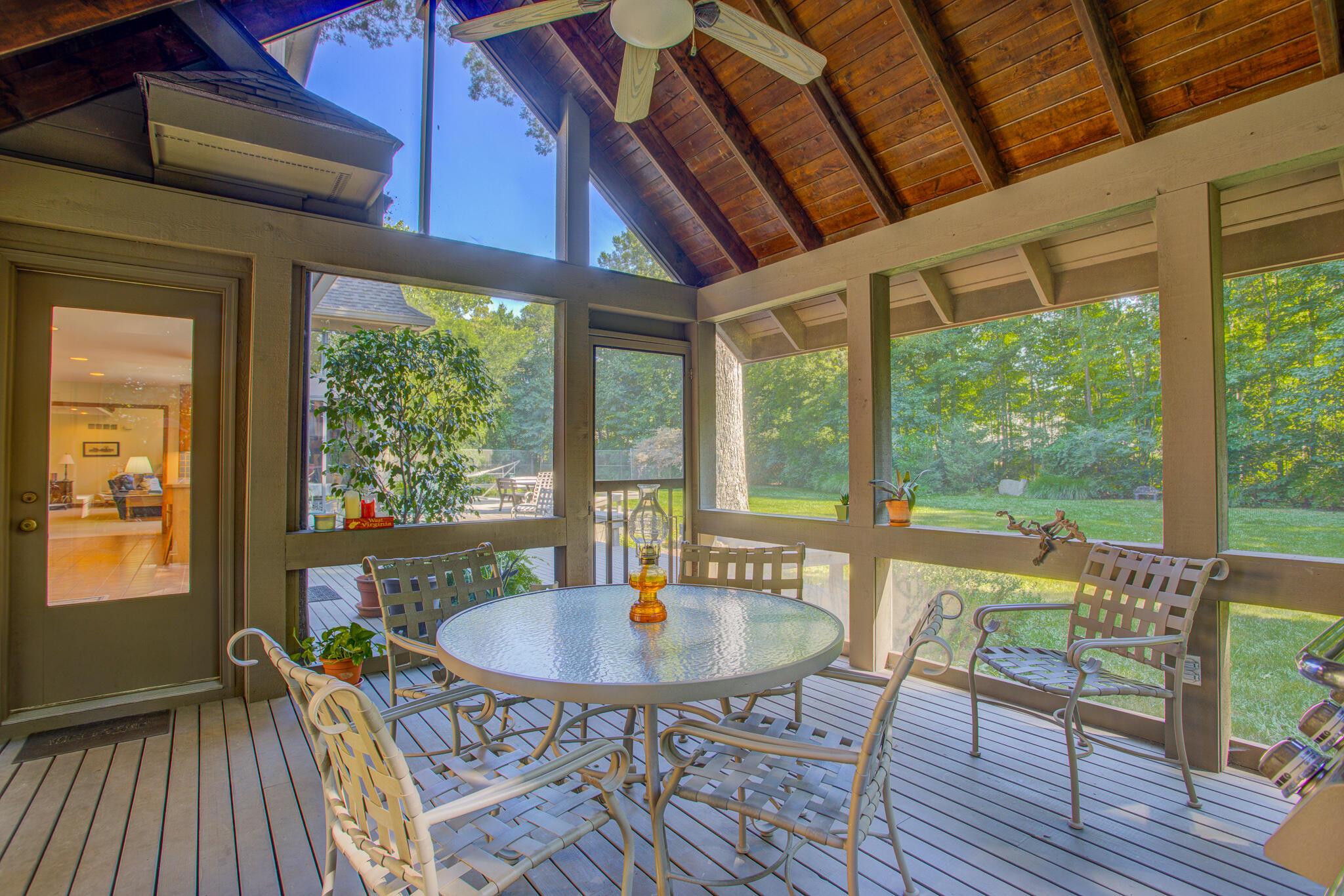 2401 Worthington Drive Property Photo 48