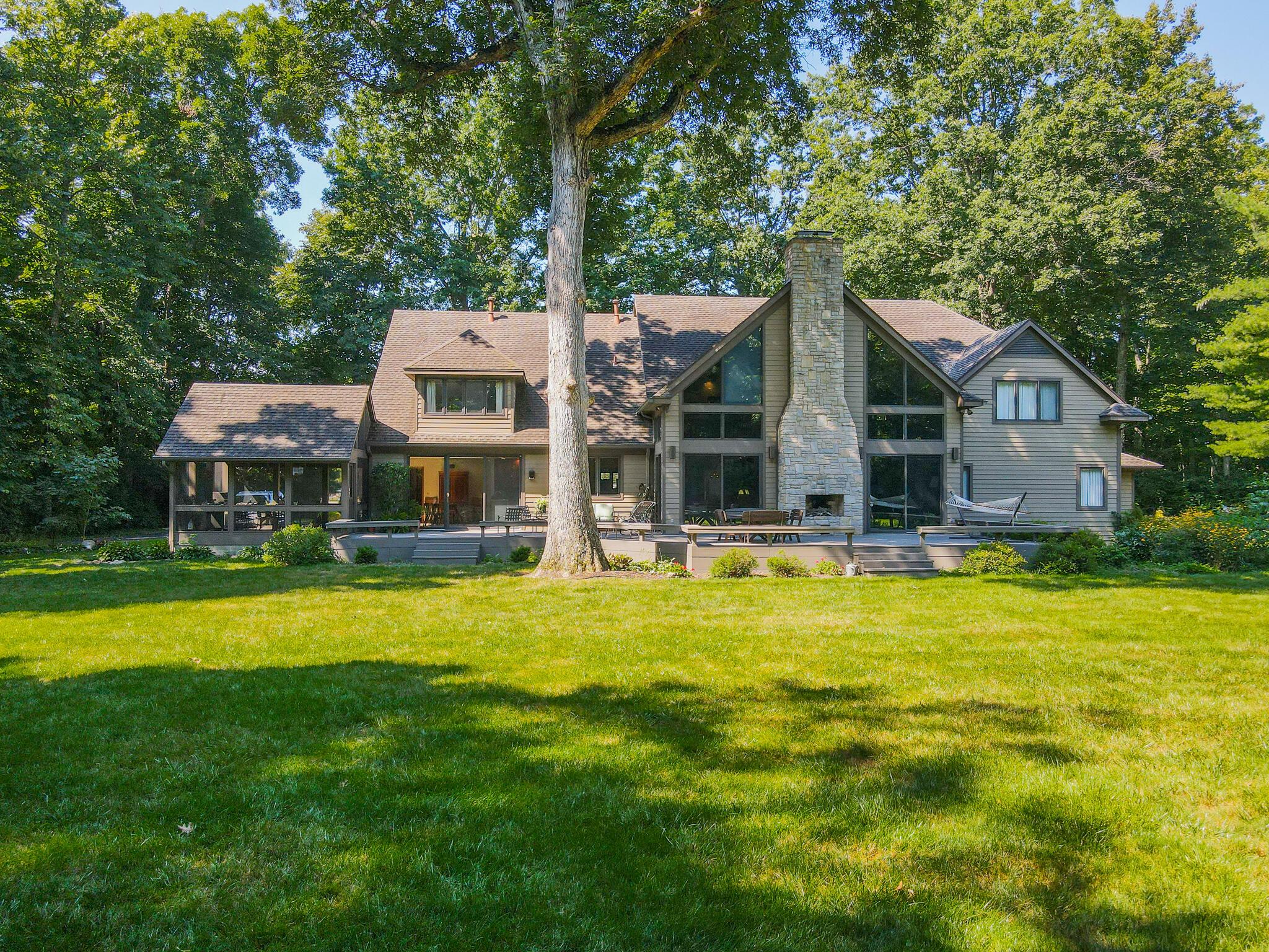 2401 Worthington Drive Property Photo 51