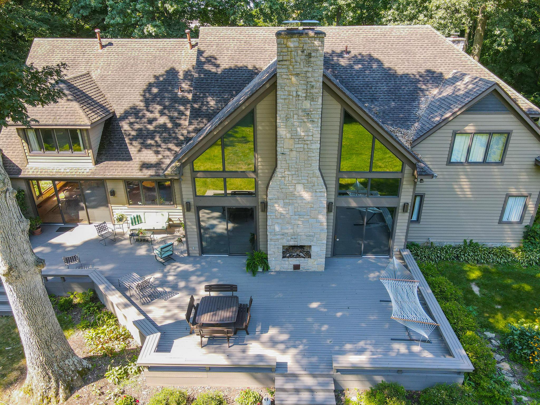 2401 Worthington Drive Property Photo 52