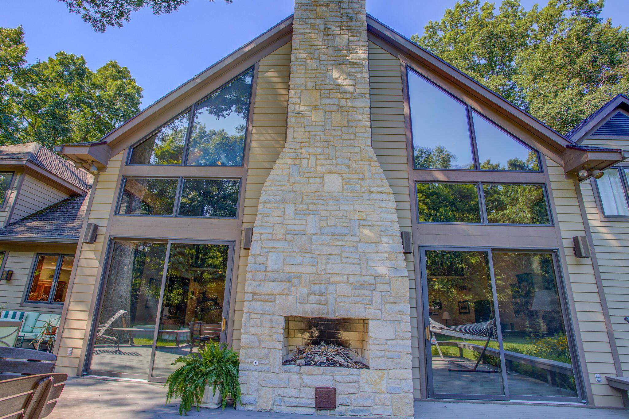 2401 Worthington Drive Property Photo 55