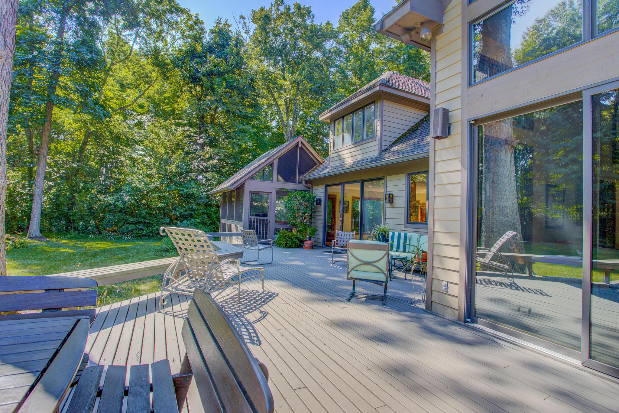 2401 Worthington Drive Property Photo 57