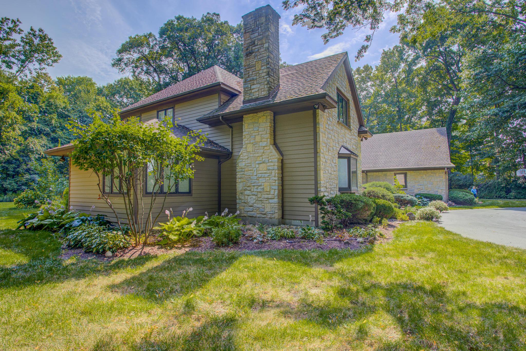 2401 Worthington Drive Property Photo 59