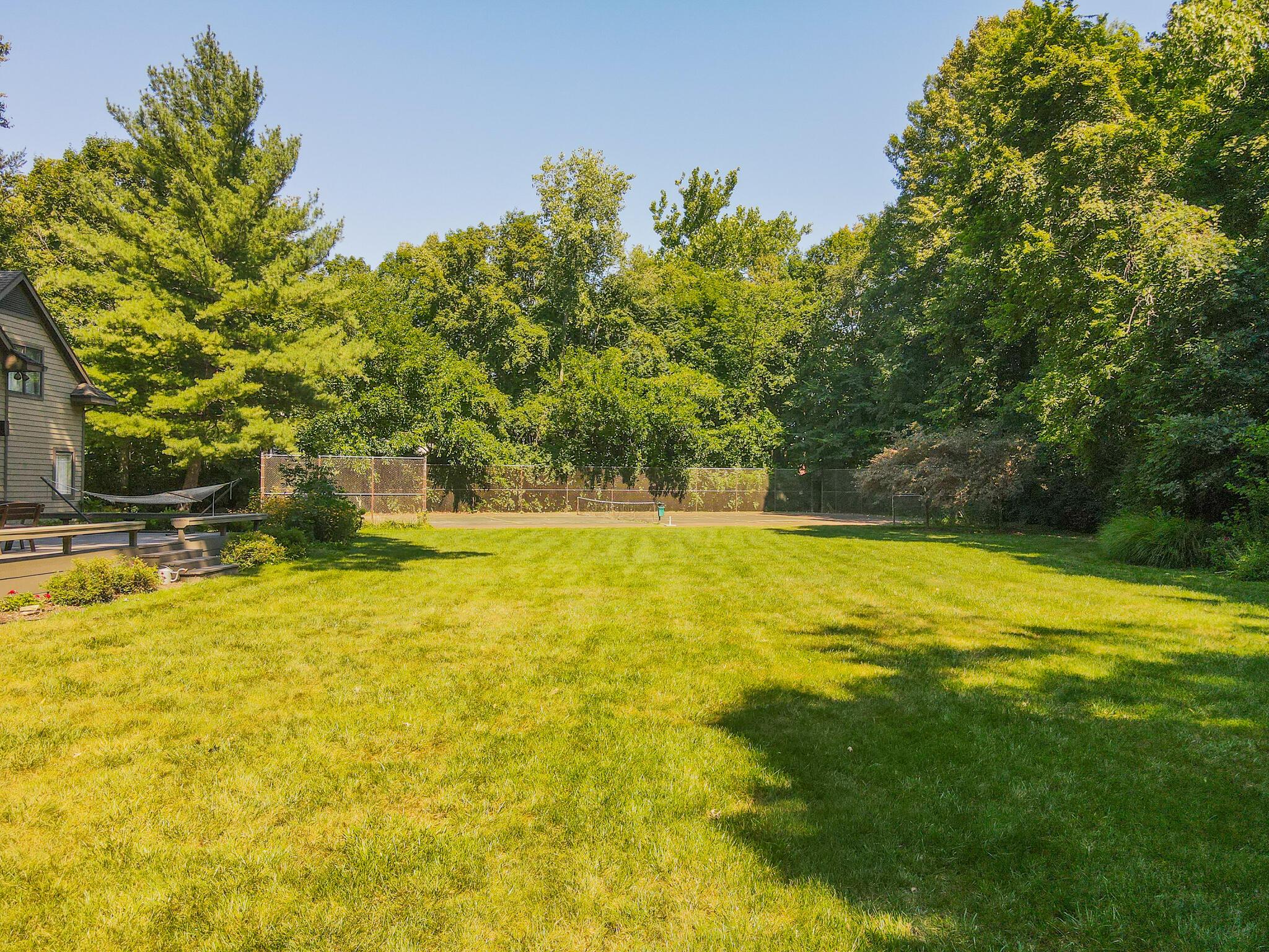 2401 Worthington Drive Property Photo 60