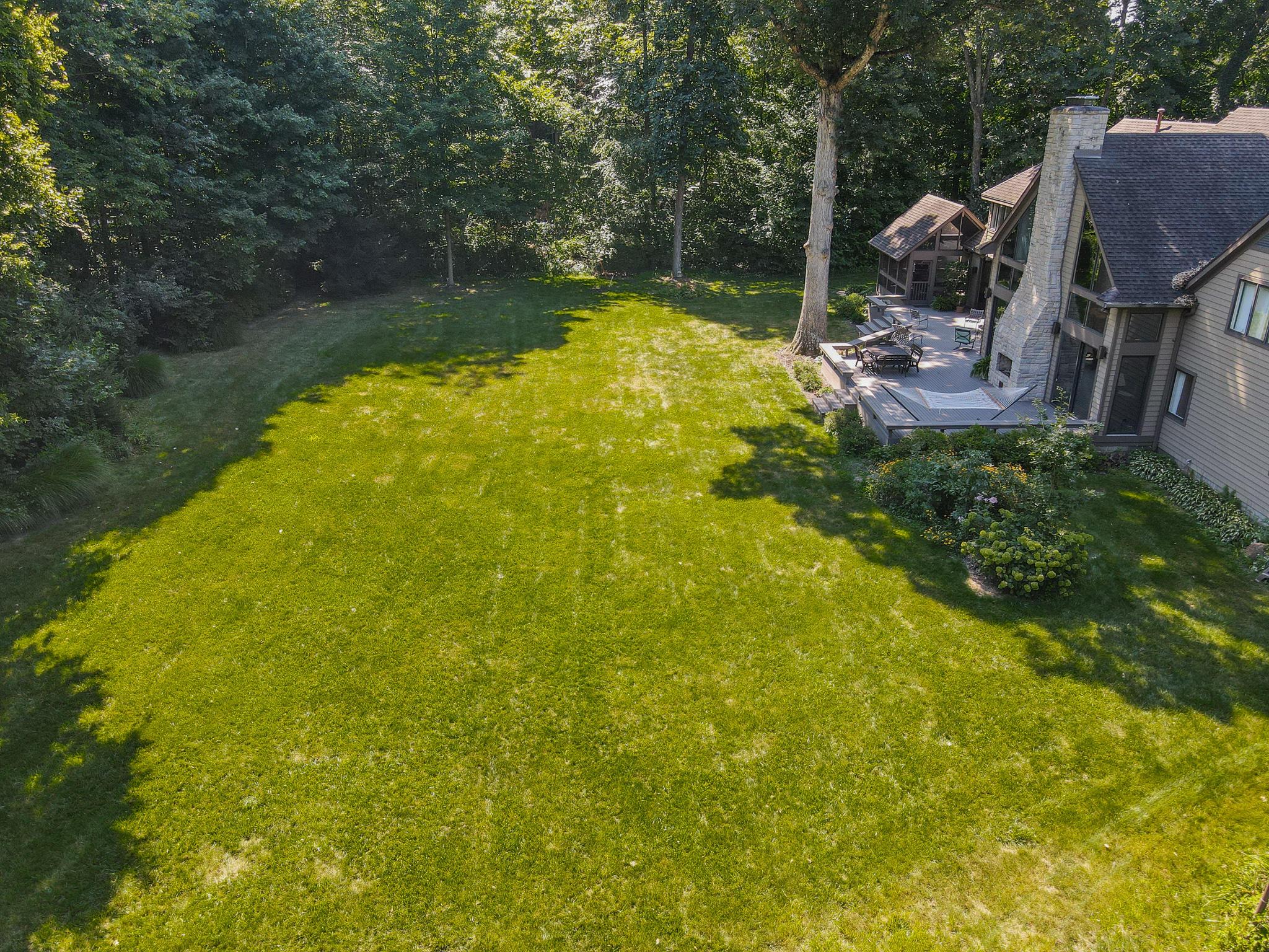 2401 Worthington Drive Property Photo 61