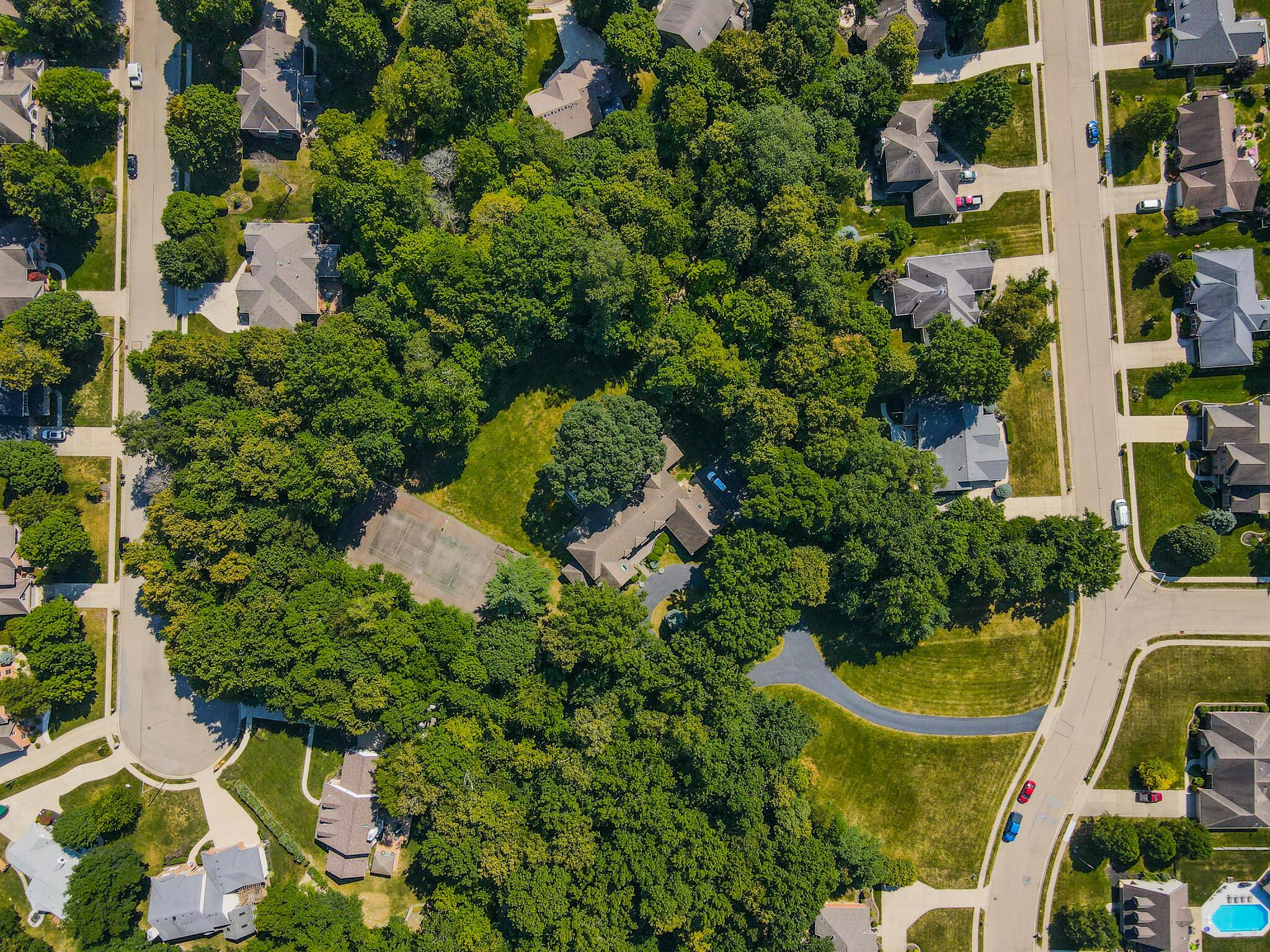 2401 Worthington Drive Property Photo 62