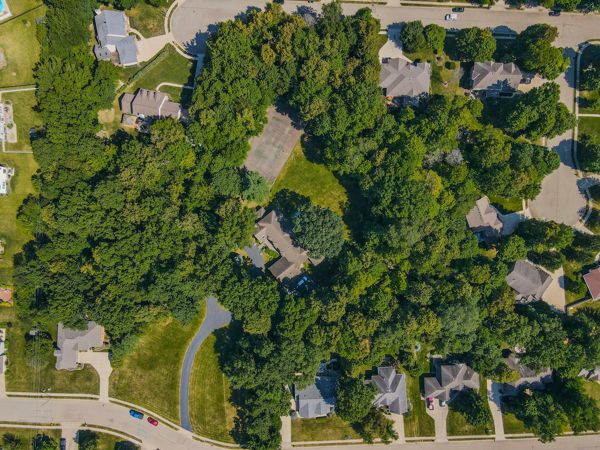 2401 Worthington Drive Property Photo 63
