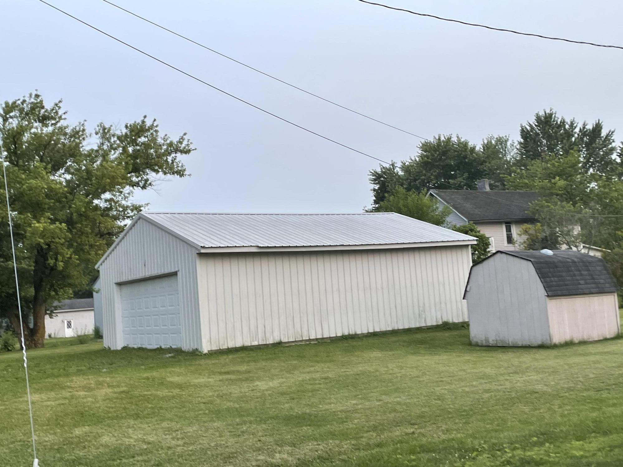 18022 State Route 117 Property Photo