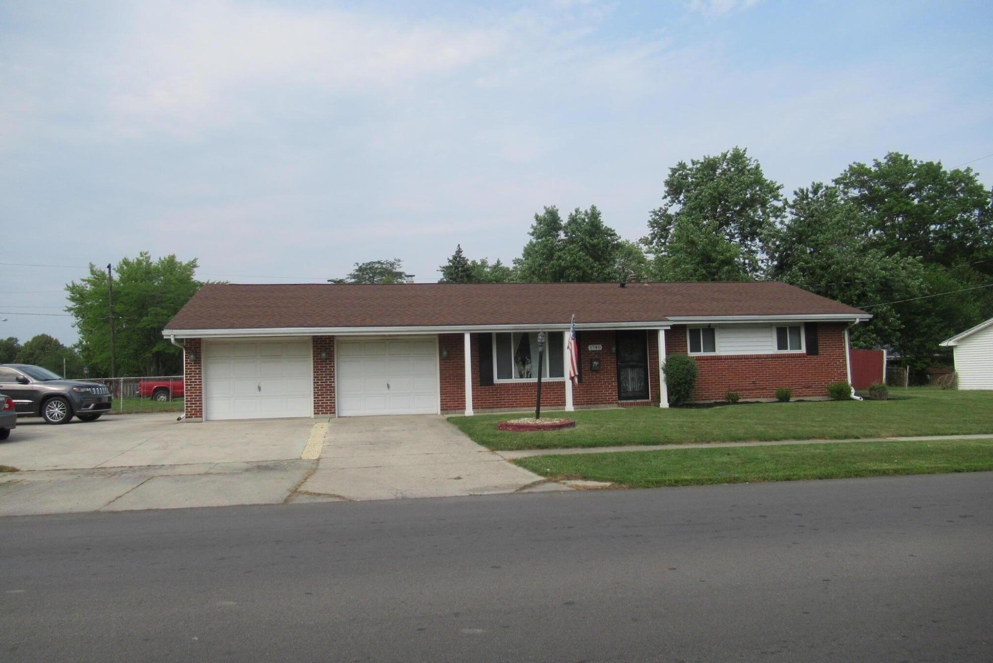 1740 Latham Avenue Property Photo