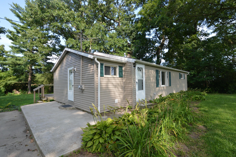 6891 Selma Pk Property Photo