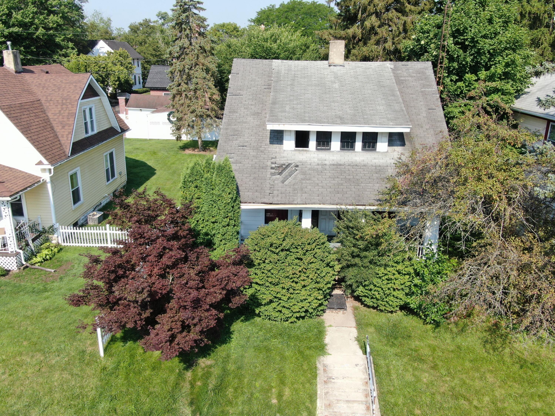 Elmwood Place Real Estate Listings Main Image
