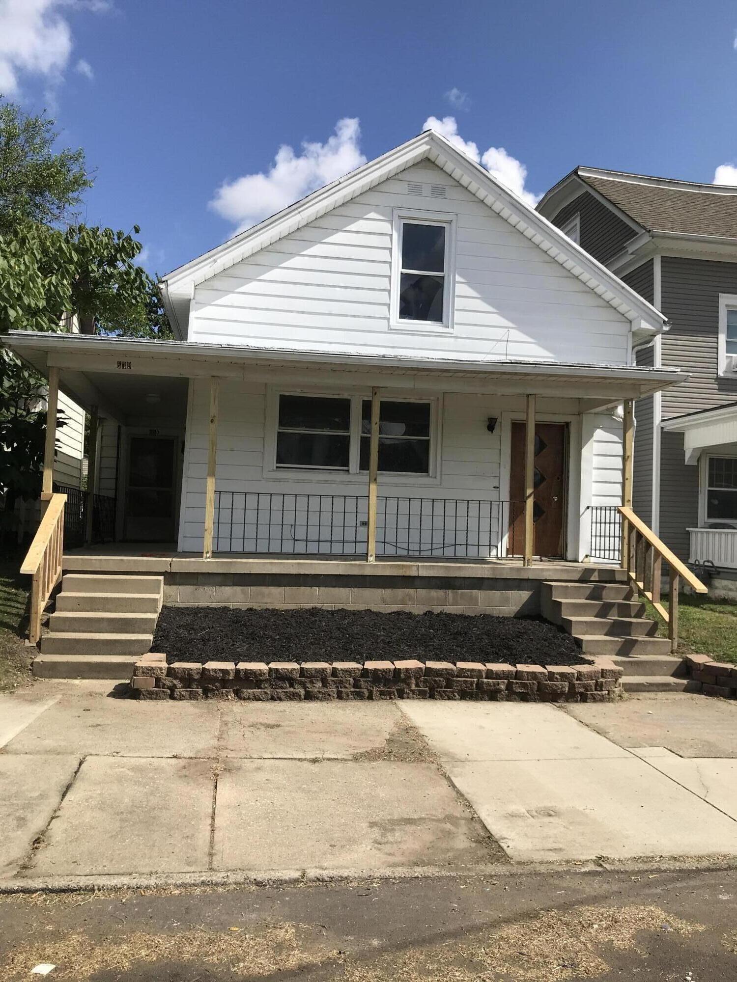 628 W Greene Street Property Photo