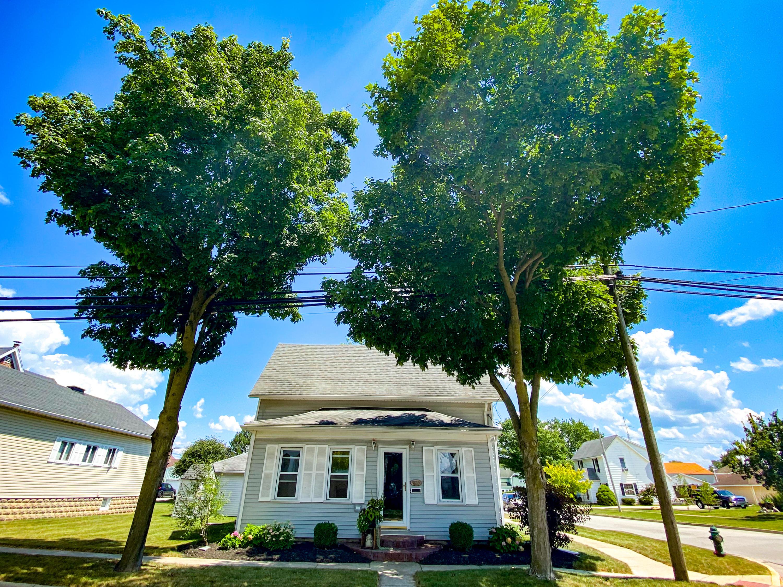 223 S Second Street Property Photo