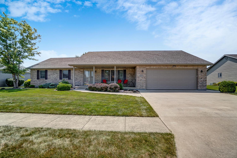 1012 Fleck Ave. Avenue Property Photo