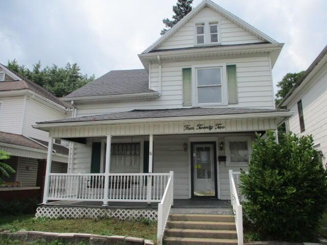 Devon Addn E Pt Sw Sd Lot 157 Real Estate Listings Main Image