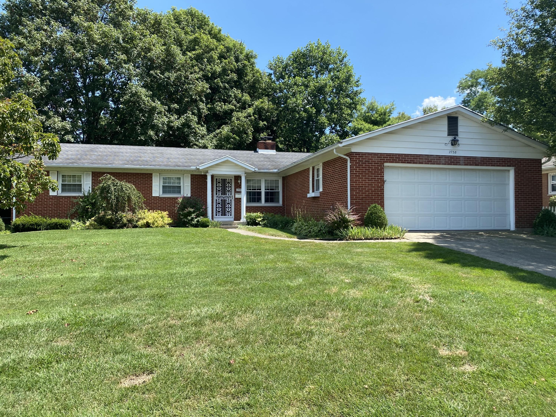 2738 Rockford Drive Property Photo 1