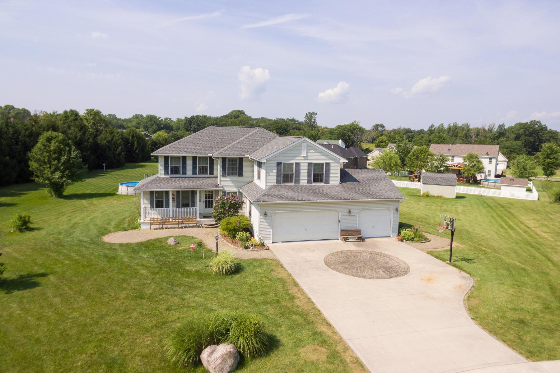 43302 Real Estate Listings Main Image