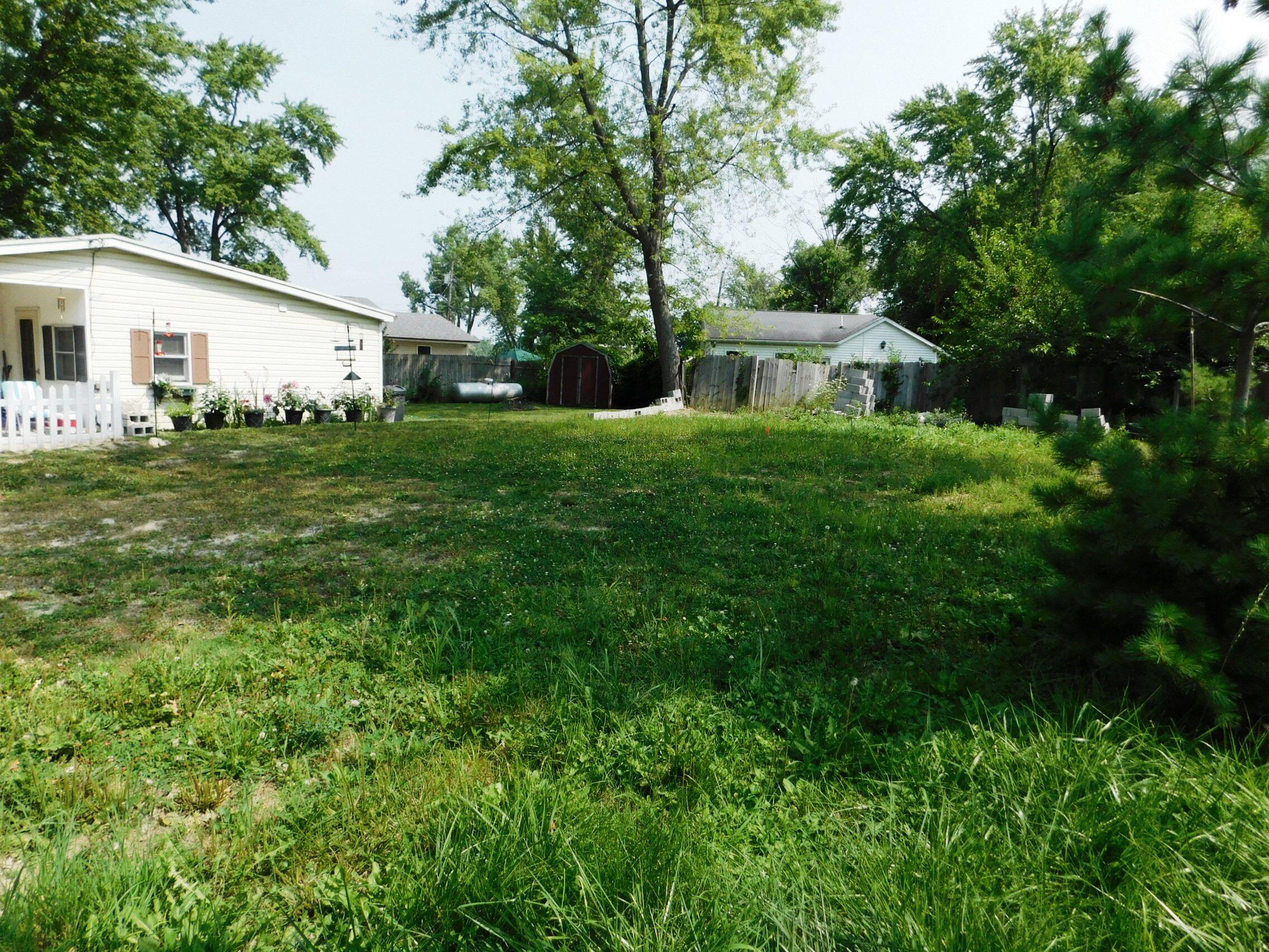 12219 Lee Drive Property Photo 1