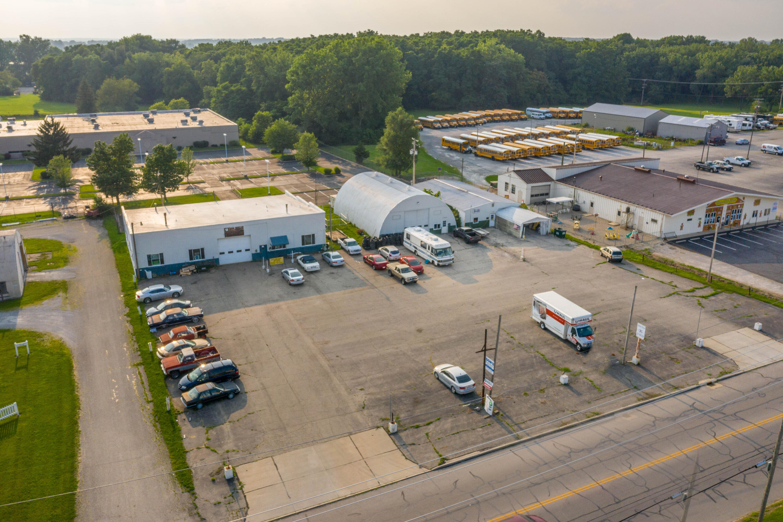1140 N Main Street Property Photo