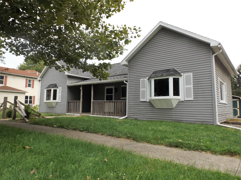 305 E Main Street Property Photo