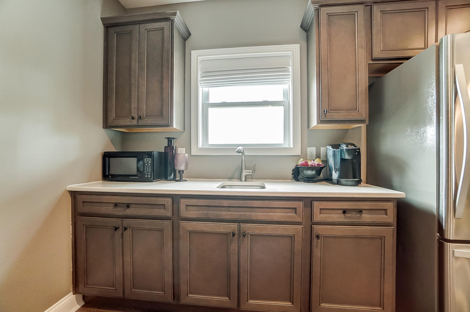 5913 Fowler Road Property Photo 28