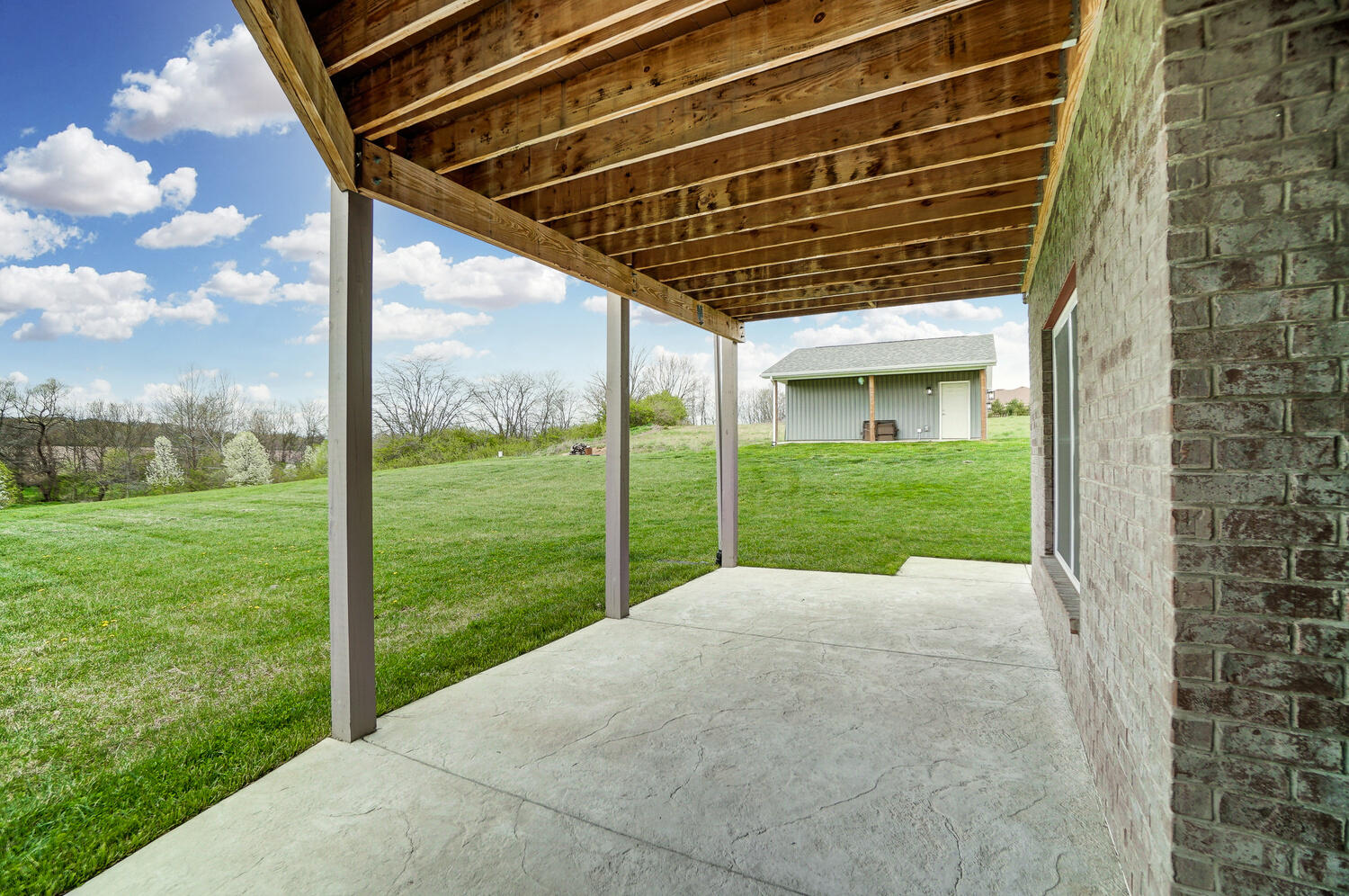 5913 Fowler Road Property Photo 43