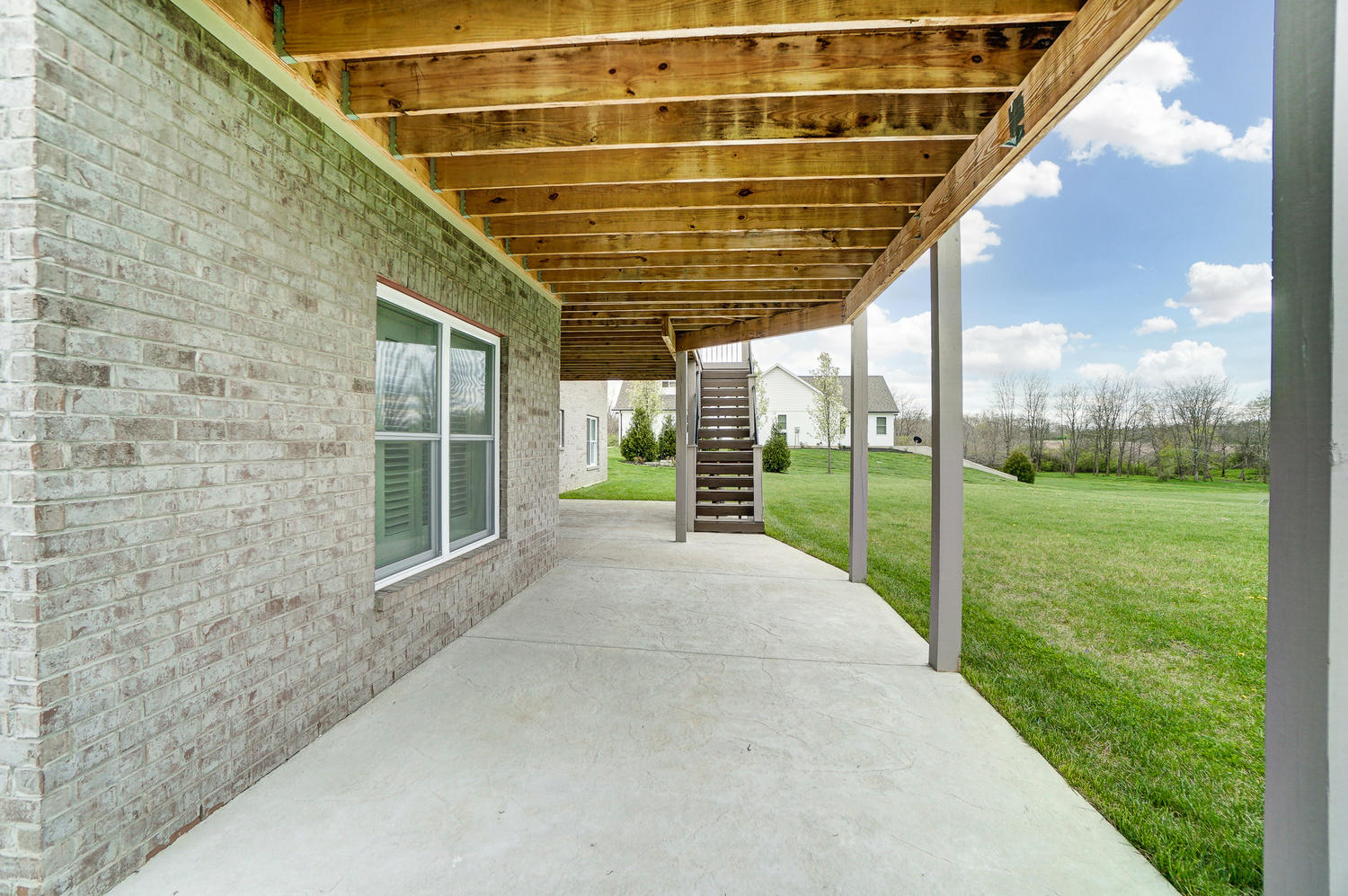 5913 Fowler Road Property Photo 44
