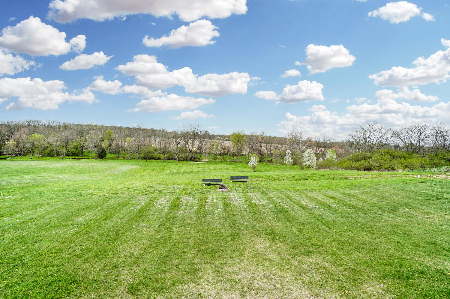 5913 Fowler Road Property Photo 45