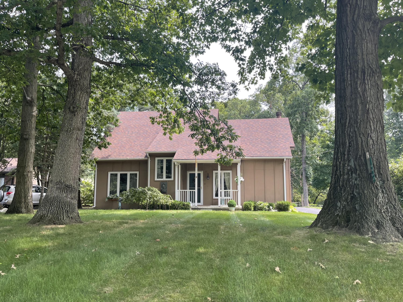 2235 Cherokee Drive Property Photo 1