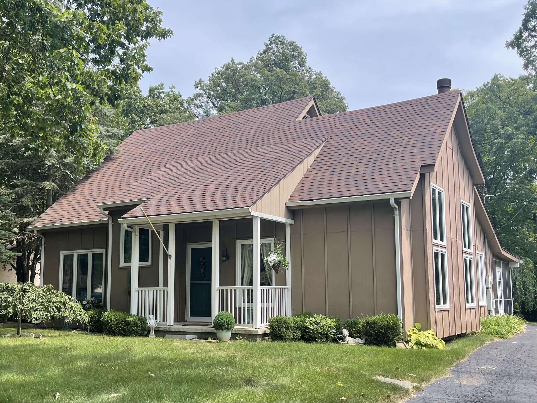 2235 Cherokee Drive Property Photo 2