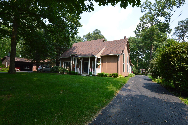 2235 Cherokee Drive Property Photo 3