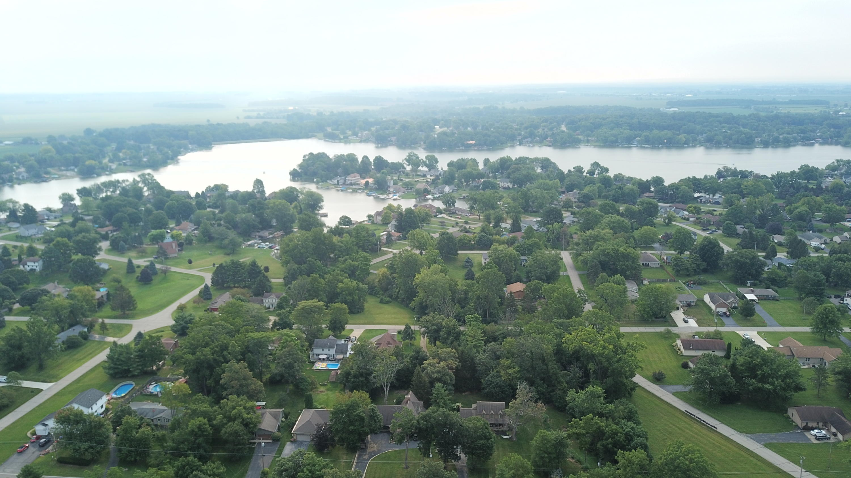 2235 Cherokee Drive Property Photo 4
