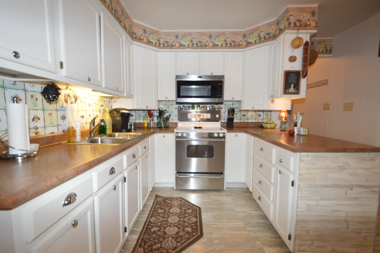 2235 Cherokee Drive Property Photo 19