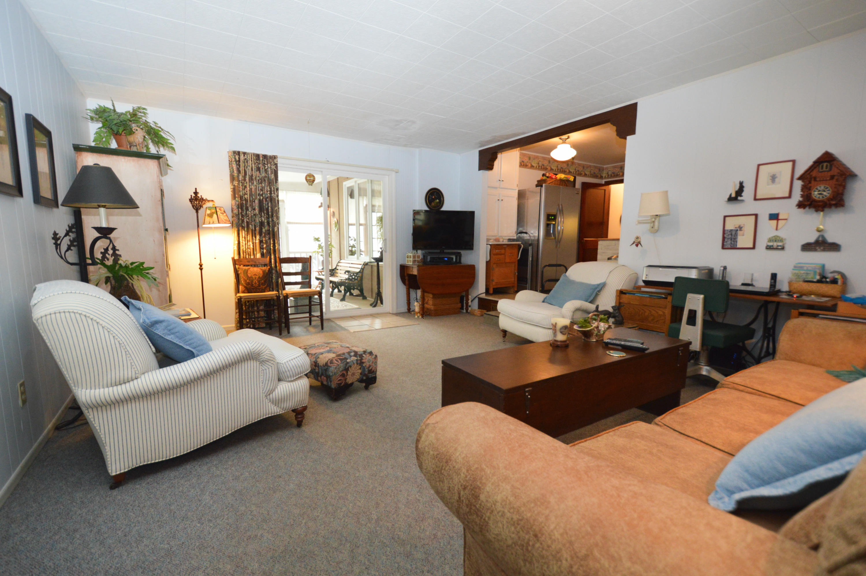 2235 Cherokee Drive Property Photo 27
