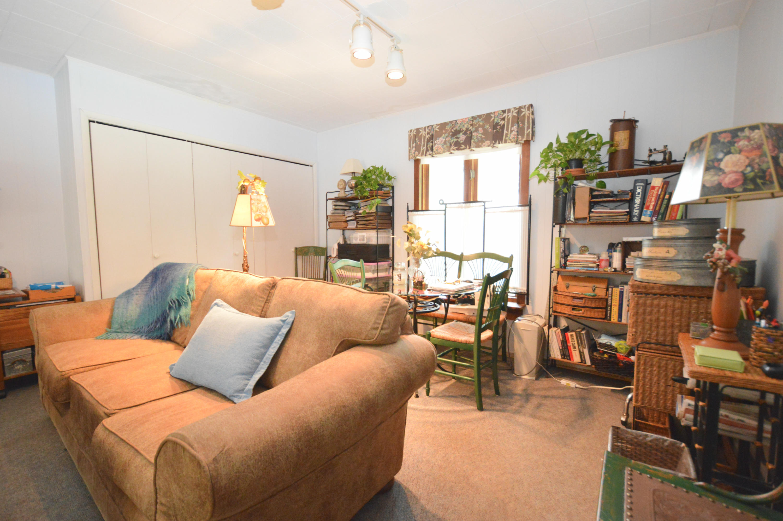 2235 Cherokee Drive Property Photo 29