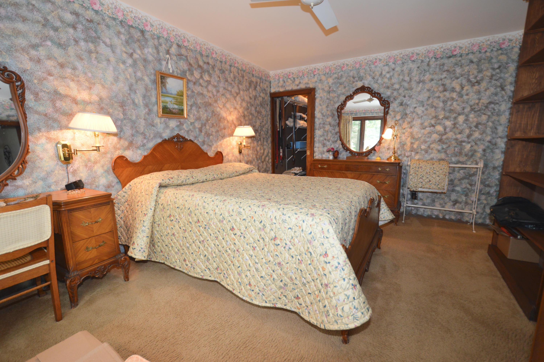 2235 Cherokee Drive Property Photo 33