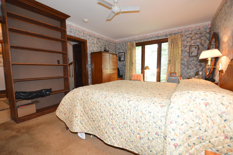 2235 Cherokee Drive Property Photo 35