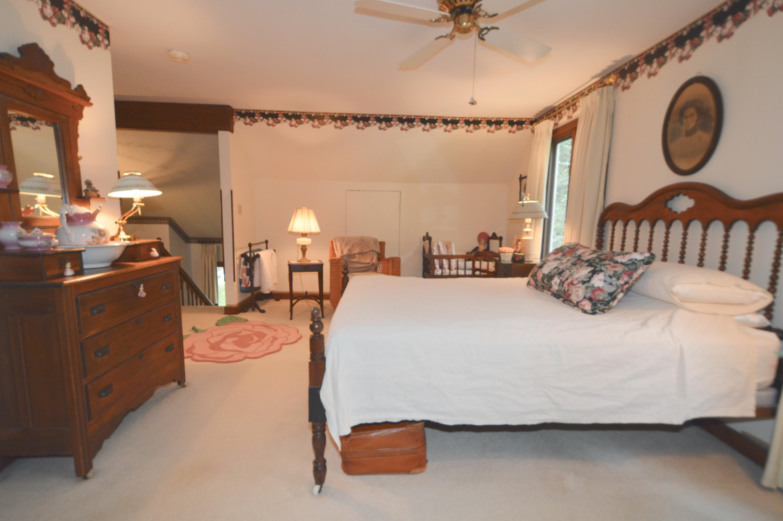 2235 Cherokee Drive Property Photo 40