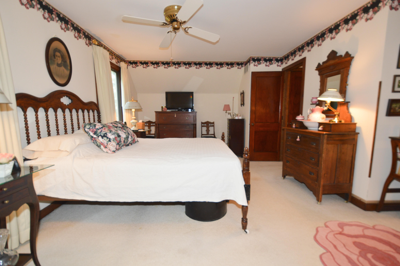 2235 Cherokee Drive Property Photo 42
