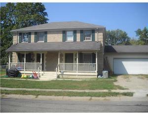 1313 W Cedarview Drive Property Photo 1