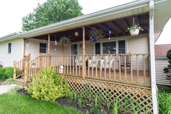 404 Garbry Road Property Photo 1