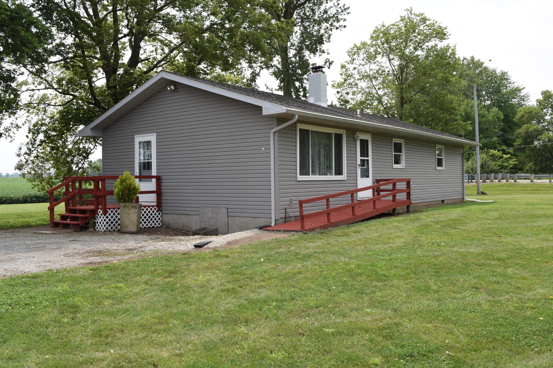 2599 W Buckeye (sr 273) Property Photo