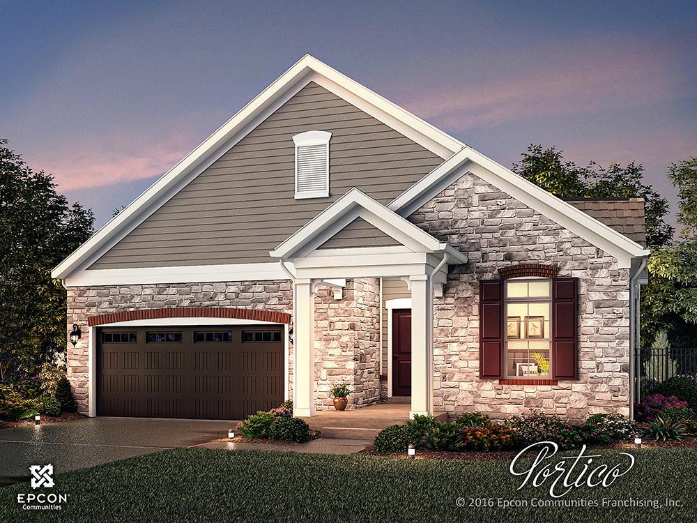 1524 Bethel Woods Blvd Property Photo