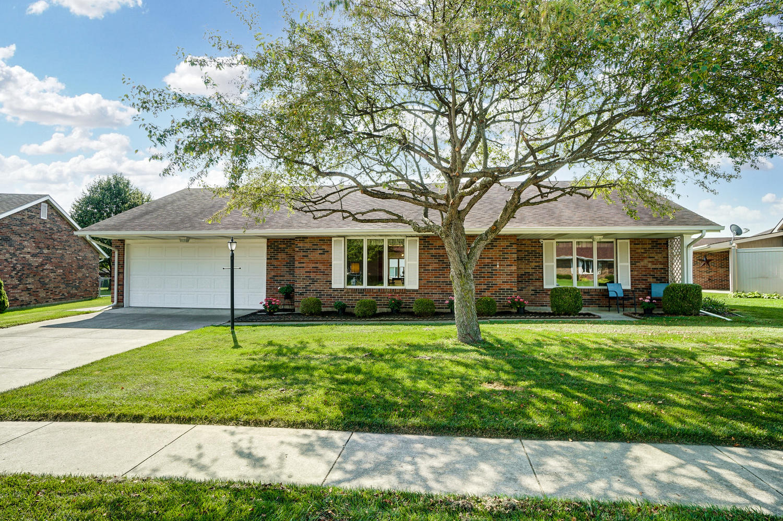 1263 Keller Property Photo 1