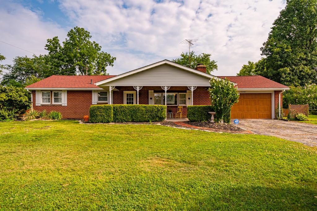 4380 Honey Locust Lane Property Photo